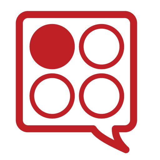 big oven logo